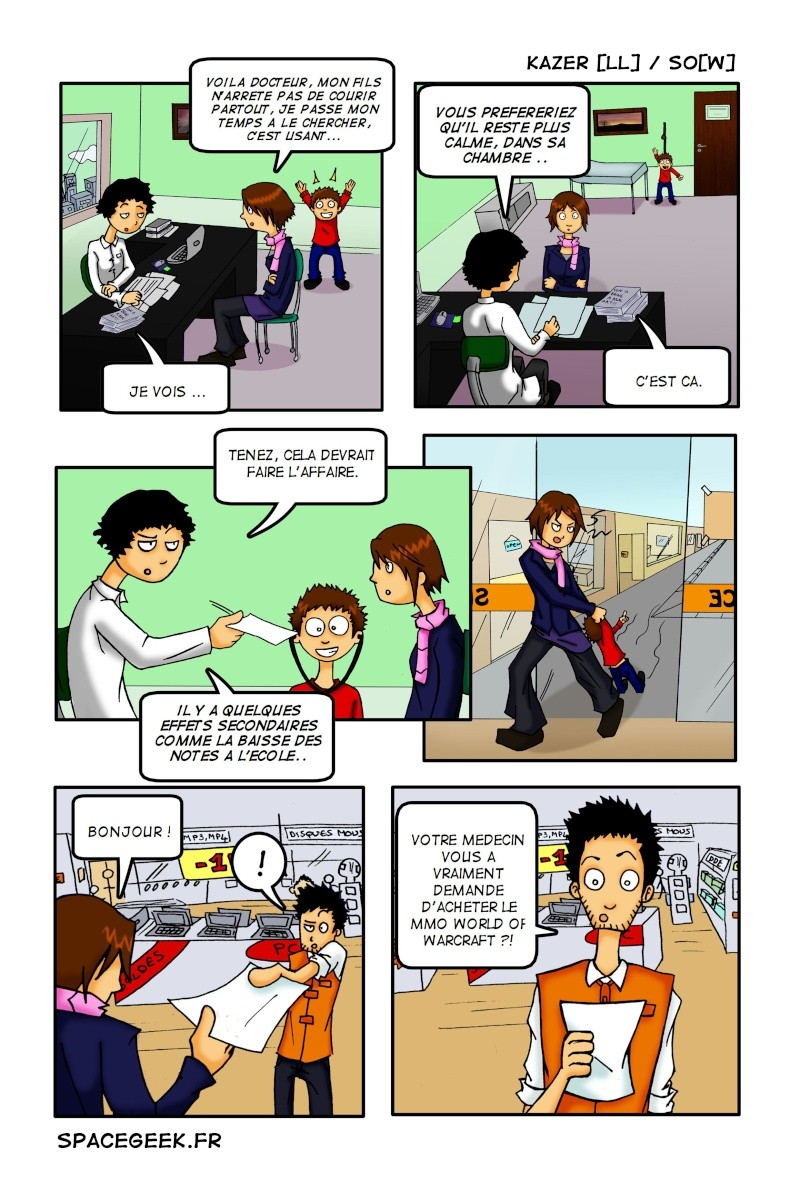 Sow's Page_110
