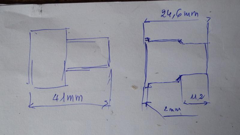 IGT pour CFX 2007 Dsc00011