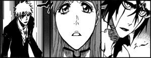 Foro gratis : Anime en general Bleach30