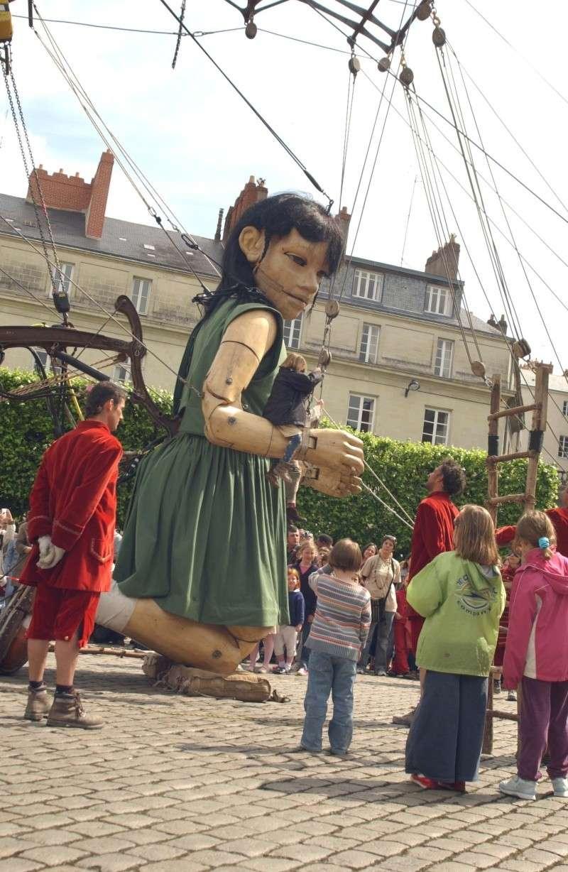Le retour de la Petite Géante à Nantes Rdl-0516