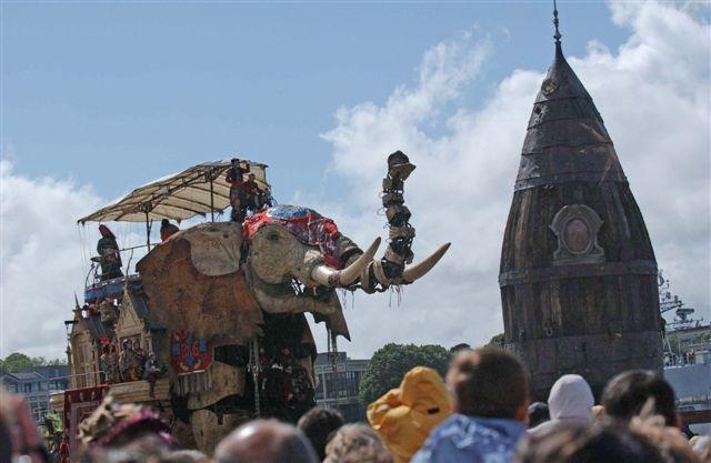 Le retour de la Petite Géante à Nantes Rdl-0521