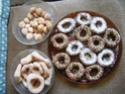 Donuts Rimg0410