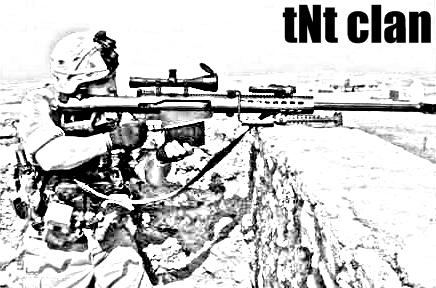 tNt Clan Forums 50cale10