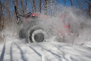 What did you do to your Jeep today? Mrr-0010