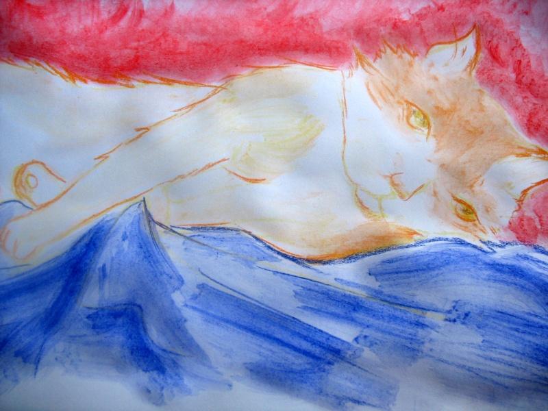 Réalise dessin, portrait, retouche photo Img_9510