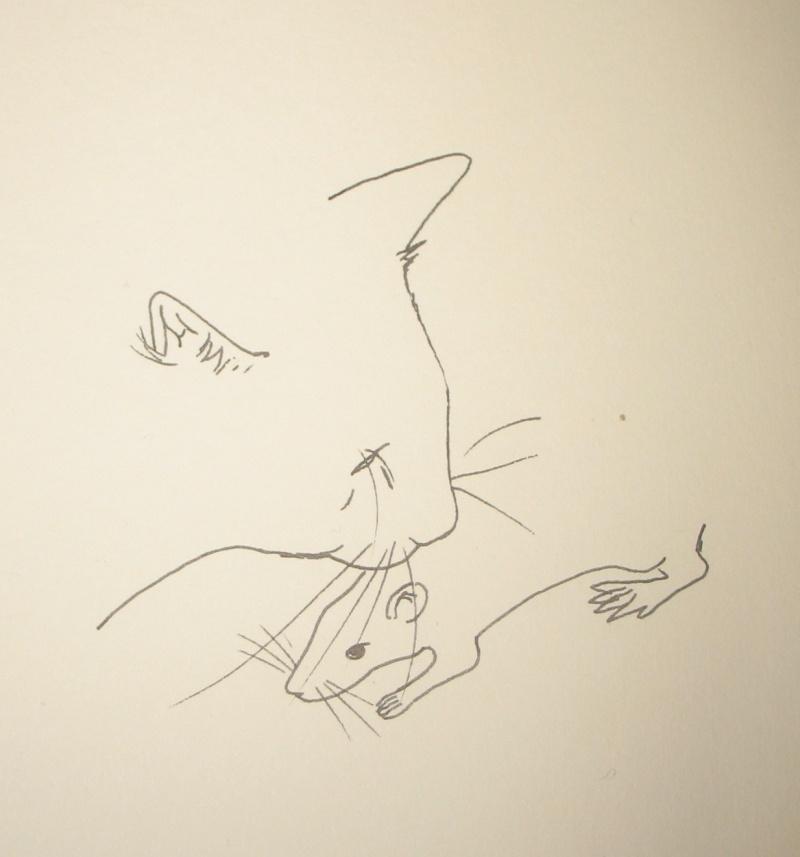 Réalise dessin, portrait, retouche photo Moimg_10
