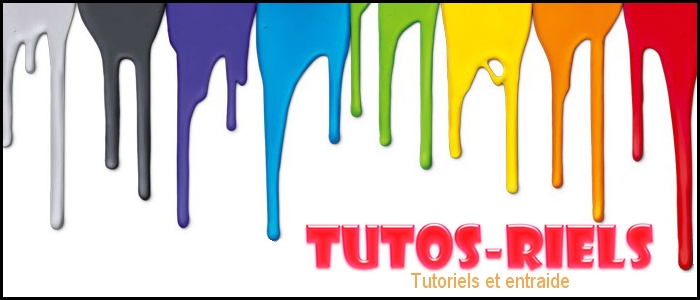 Tutos-Riels