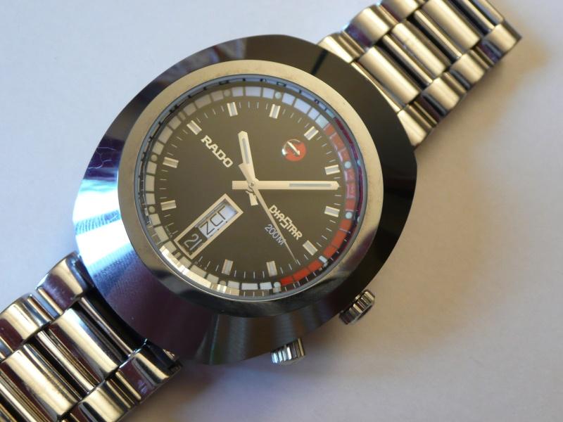 Les montres avec le Jour en français ! P1000012