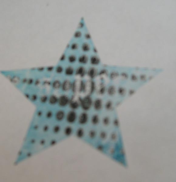 les tampons Dscn0121