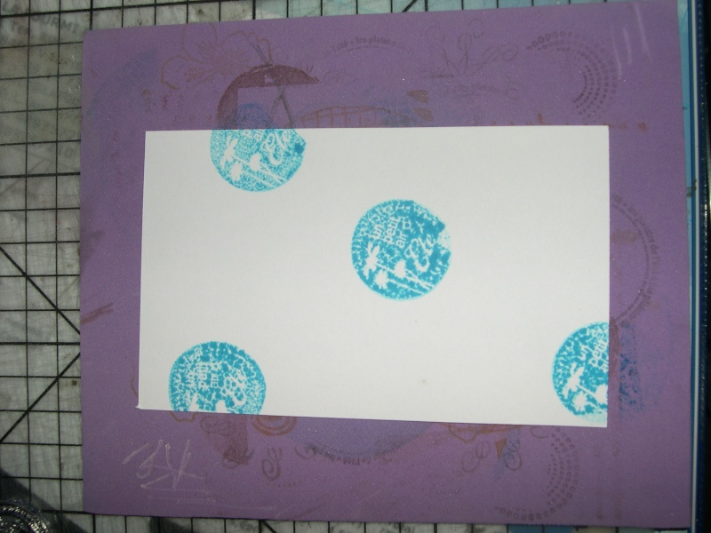 Créer son fond de page avec des tampons Dscn4910