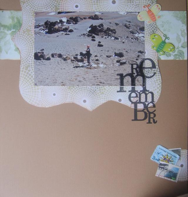 Scraplift: vos réas - Page 2 00414
