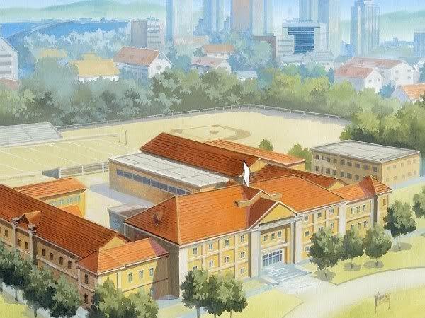 Konoha High School 20644_10