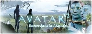 Avatar RPG Fjfhjh10