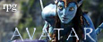 Avatar RPG Lien1010