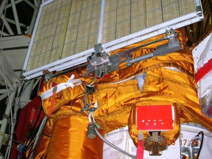 Lancement Tsyklon-3 / Coronas-Photon (29/01/2009) 0210