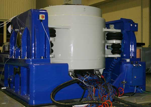 Oh la belle machine... Photom11