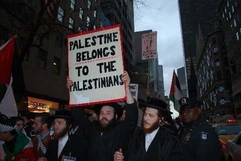 Génocide à Gaza - Page 5 La_pal10