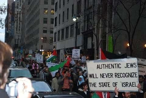 Génocide à Gaza - Page 5 Les_vr10