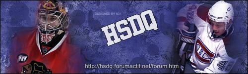 °¤||HSDQ||¤°