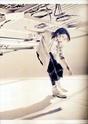 Arena Spécial Vol.55 - Aoi 1010