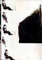 Arena Spécial Vol.55 - Aoi 710