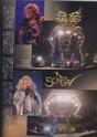 shoxx march 09 vol.103 Psc410
