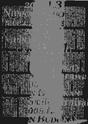 shoxx march 09 vol.103 Psc910