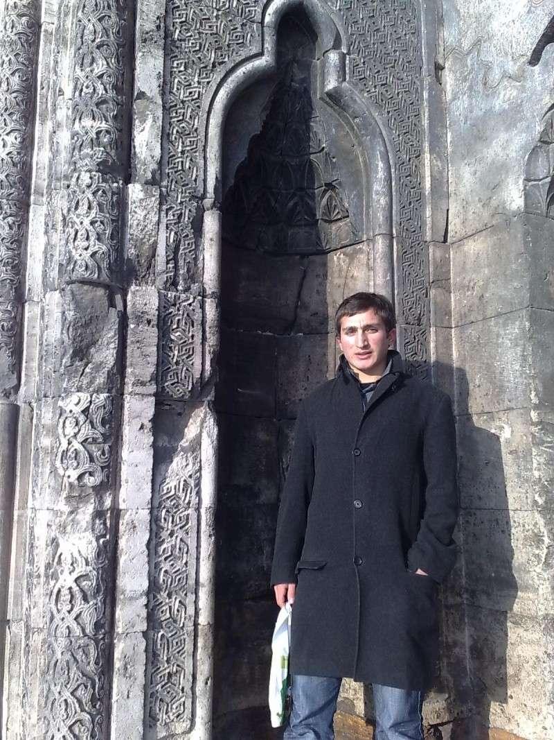 339/4 Ahmet Bilgen Alanyu13
