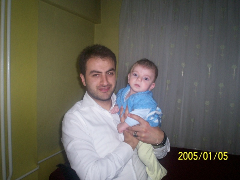 217 İsrafil ve İbrahim Kurban Israfi10