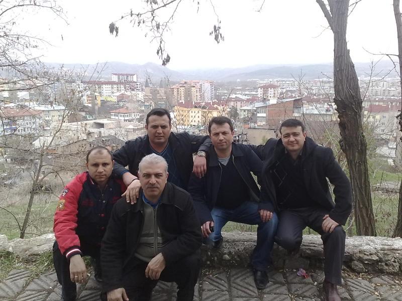 351 özkan sivasta yoğunbakım kursunda Sivas_10