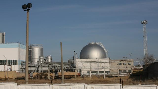 Production d'oxygène et d'azote: une activité saisonnière Img_1610