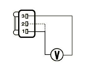 [BMW 320 i E36] Problème à chaud - Page 2 Sans_t11
