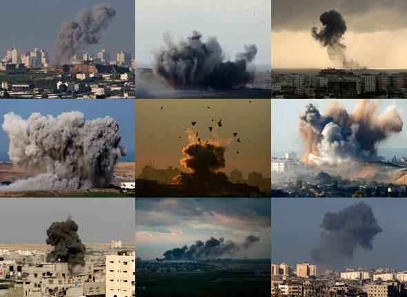 Album photo  , Free Palestine Diapo_10