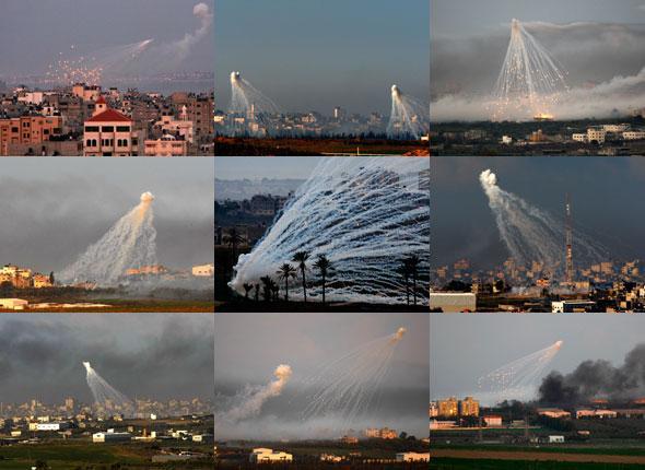 Album photo  , Free Palestine Diapo_12