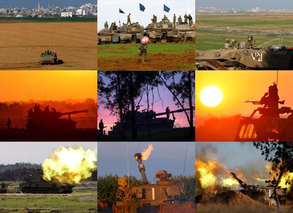 Album photo  , Free Palestine Diapo_13