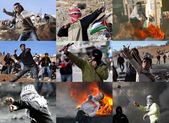 Album photo  , Free Palestine Diapo_14
