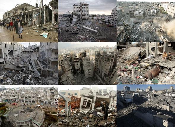 Album photo  , Free Palestine Diapo_15