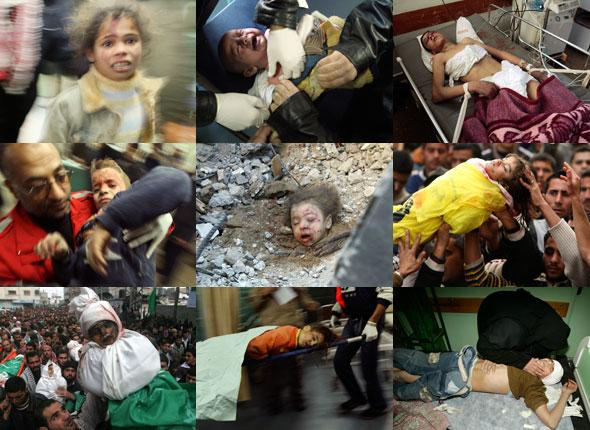 Album photo  , Free Palestine Diapo_16