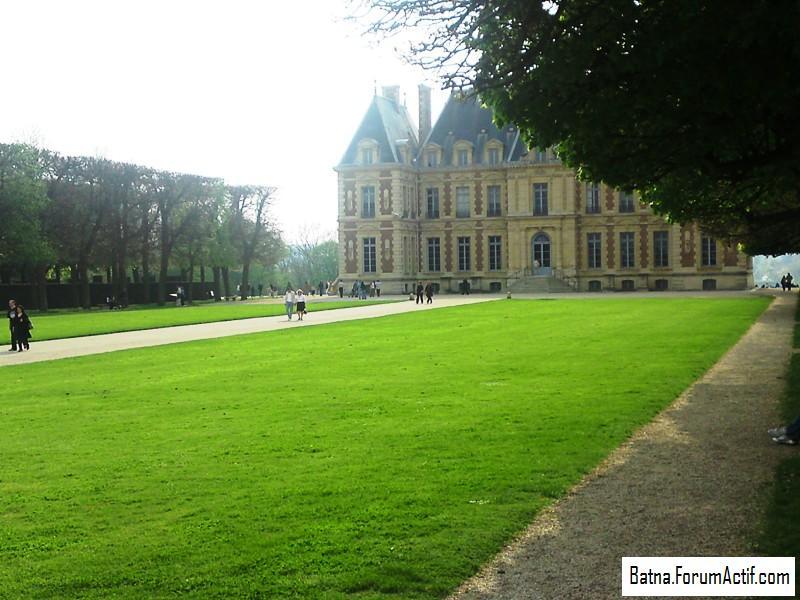 Parc de sceaux (2) P13-0421