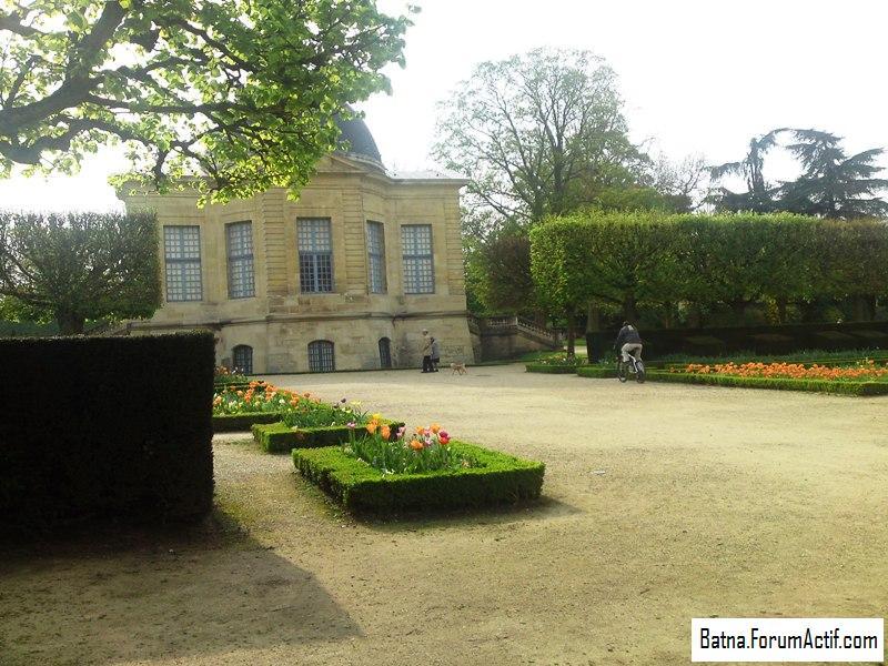 Parc de sceaux (2) P13-0429