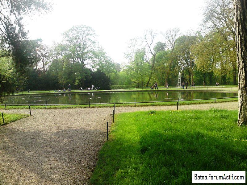 Parc de sceaux (3) P13-0432