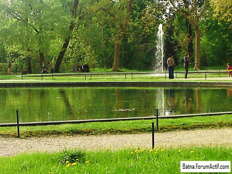 Parc de sceaux (3) P13-0433