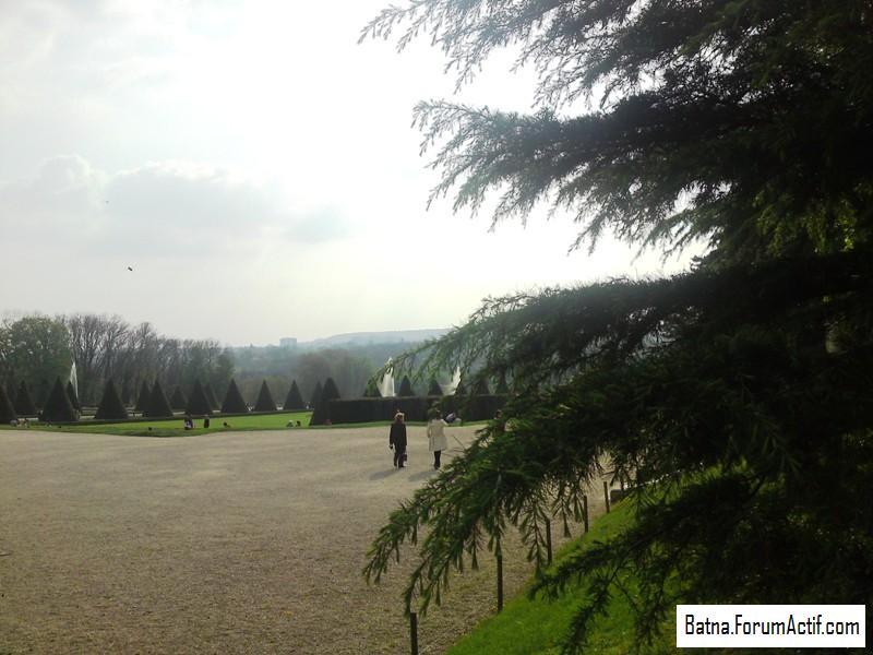 Parc de sceaux (3) P13-0434