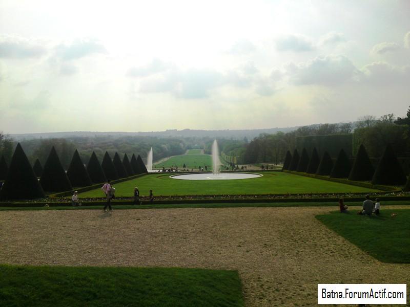 Parc de sceaux (3) P13-0436