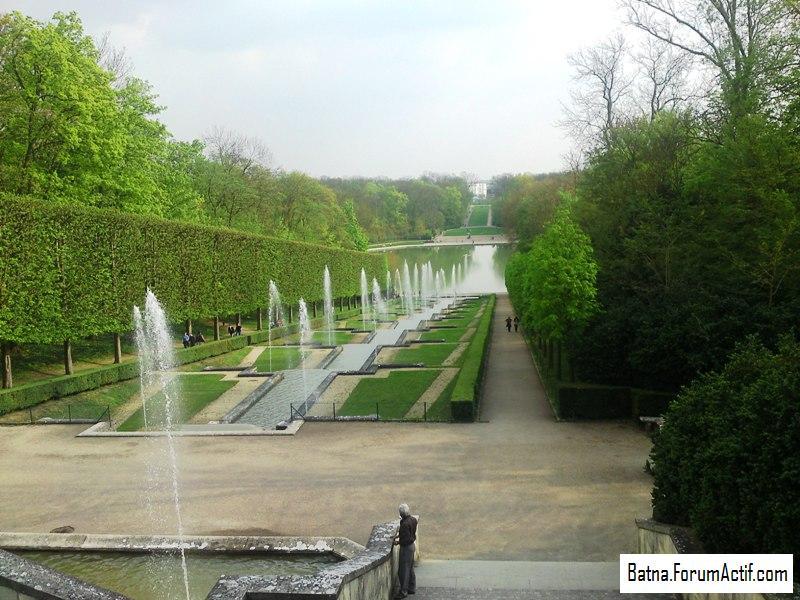 Parc de sceaux (3) P13-0437