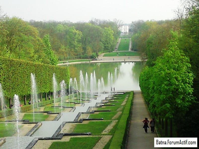 Parc de sceaux (3) P13-0438
