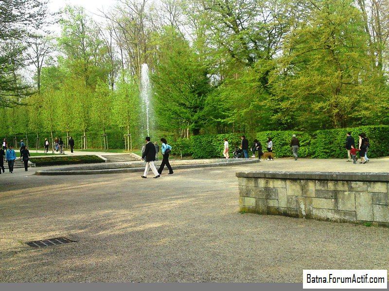 Parc de sceaux (3) P13-0439