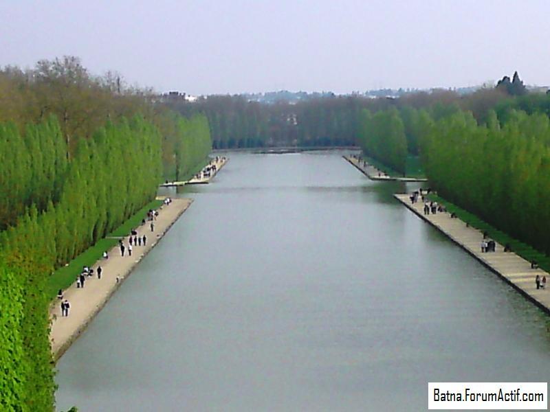 Parc de sceaux (5) P13-0450