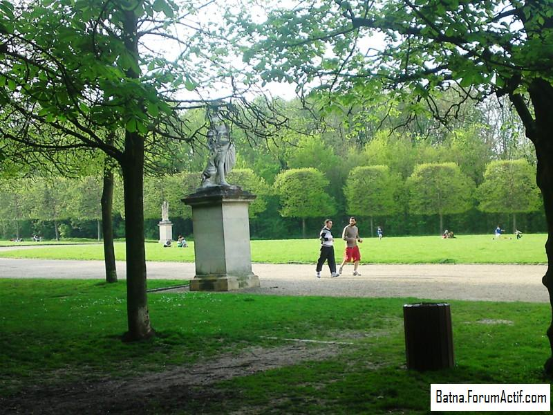 Parc de sceaux (5) P13-0454