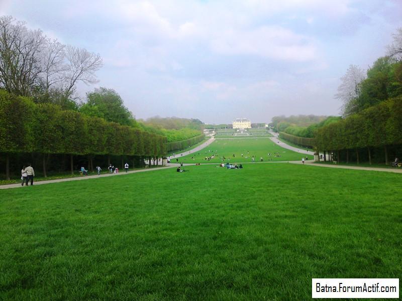 Parc de sceaux (5) P13-0455